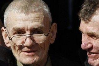 Британця, який помилково відсидів у в`язниці 27 років, збила машина