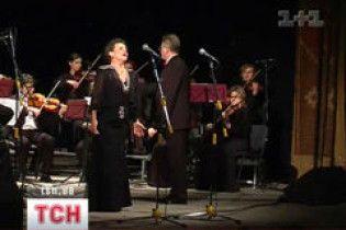 """Українська Греко-католицька церква влаштовує """"антикризові"""" концерти"""