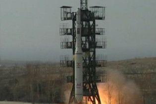 Інспектори МАГАТЕ залишили Північну Корею