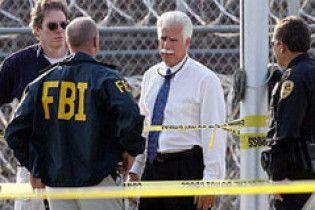 ФБР звинуватили у незаконному прослуховуванні телефонів