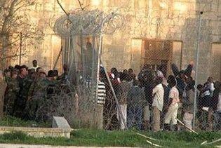 Африканські нелегали влаштували бунт на Мальті