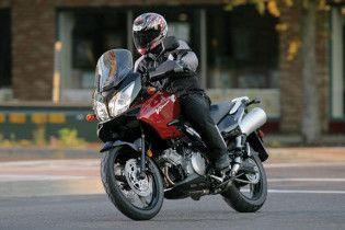 У Криму 13-річна росіянка загинула під колесами мотоцикла