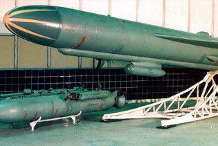 Росія визнала свою провину в перевезенні ракет Севастополем