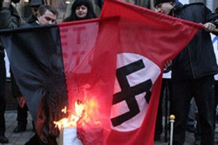 ООН засудила прославлення нацизму в колишньому СРСР
