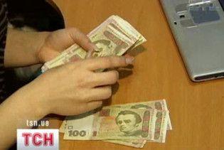 Боржники отримали шанс повертати валютні кредити в гривнях