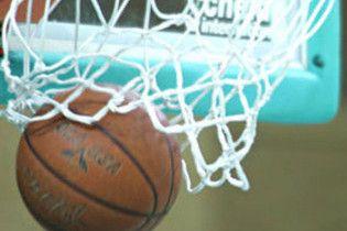 Об'єднання українського баскетболу - під великим питанням