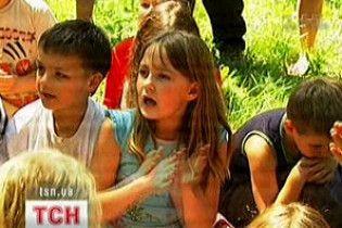 Психологи радять, як правильно підібрати табір для дитини