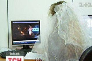 Шлюбний контракт: підписувати чи не підписувати?