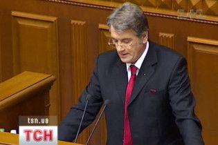 Українською економікою керують найгірше в Центральній Європі