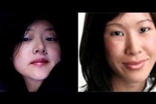 Північна Корея закінчила розслідування справи двох американських журналісток