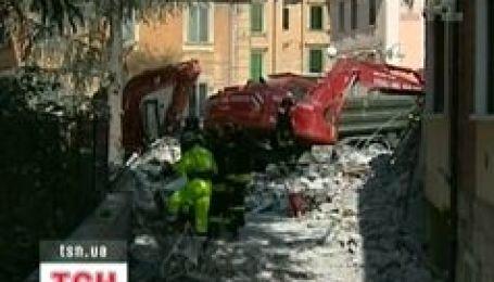Українці в Італії не мають допомоги