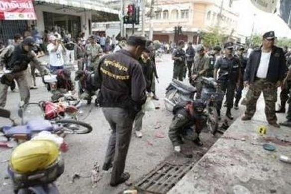 вибух (таїланд)