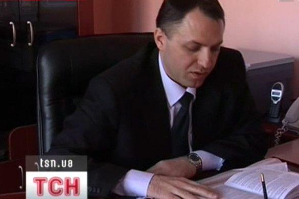 Олега Ціцак