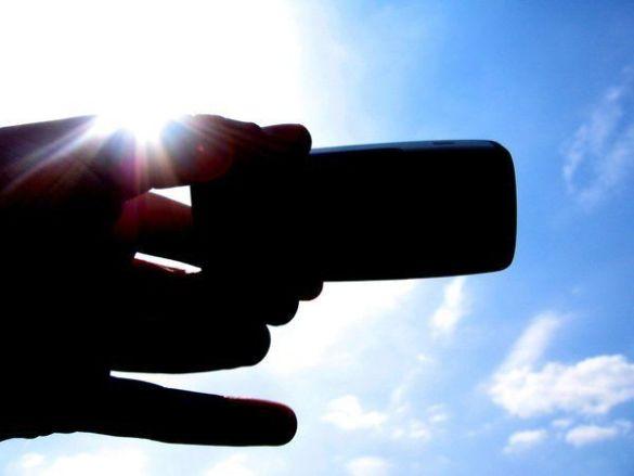 Фестиваль «Мобільного кіно» розповів «Коротко про головне»
