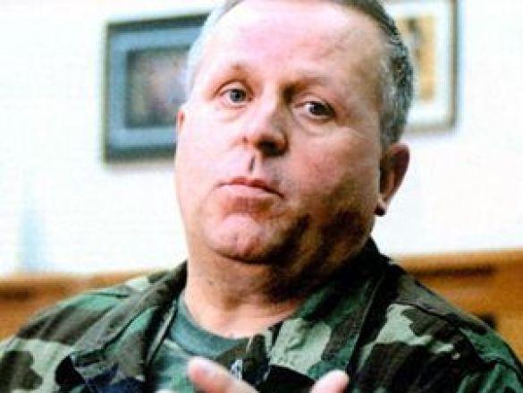 Расім Деліч (Фото: epochtimes.com)
