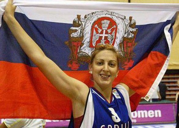Мілованович