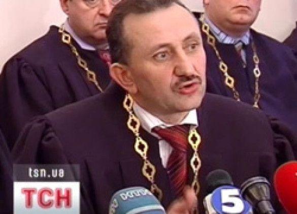 Ігор Зварич