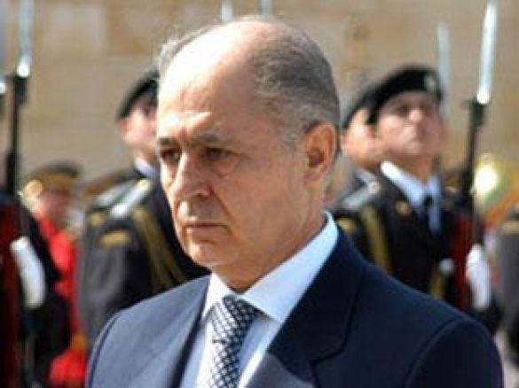 Ахмет Сезер (Фото: img.blogcu.com)