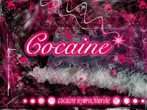 У Голівуді всі приймають наркотики