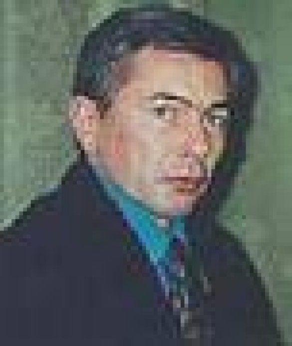 Ігор Пилипчук