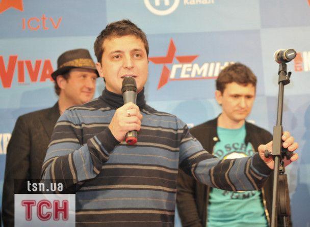 Кірокоров став Святим Валентином для Віри Брежнєвої