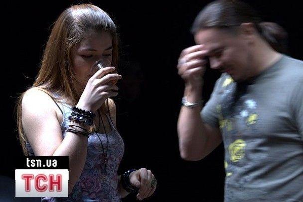 Гурт ТНМК влаштував справжню ReФорматЦію