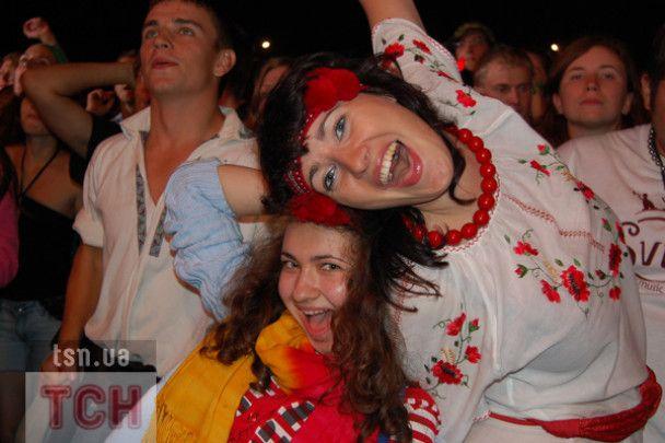 Cesaria Evora через скандал так і не приїхала до України