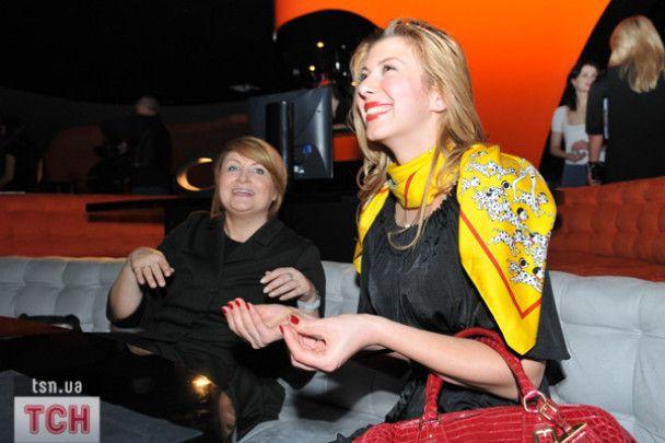 Як українські зірки модою рятували тварин