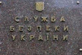 Расследование СБУ доказало, что офис Тимошенко никто не штурмовал