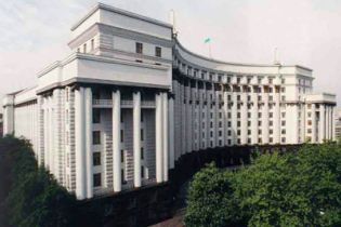 Українцям заборгували 732 млн. грн.