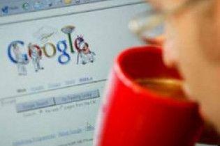Google соединил телевизор и интернет