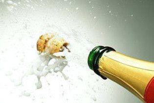 Українське шампанське подорожчало