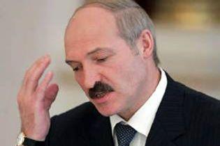 Лукашенко может прервать диалог с Западом
