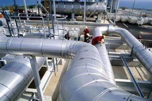 Янукович хоче добувати в Казахстані нафту і газ