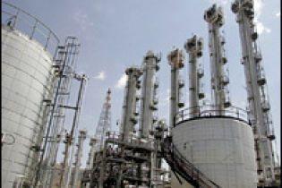 В МАГАТЕ сирійський секретний об'єкт переплутали з ядерним реактором