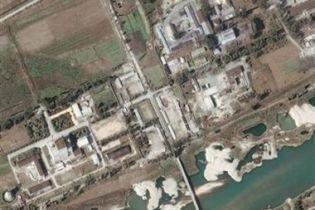 КНДР возвращает ядерное оружие (видео)