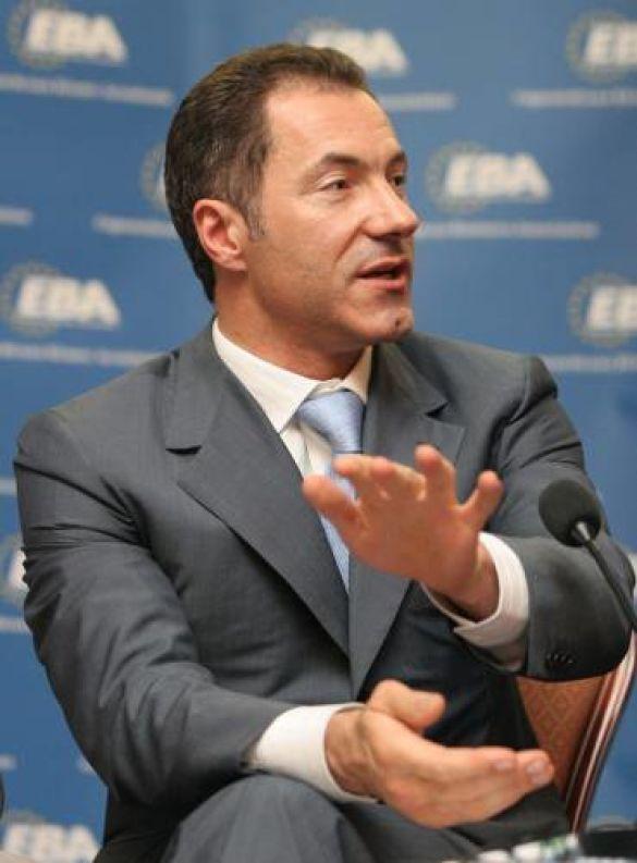 Микола Рудьковський