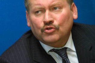 СБУ: Затулін фінансує чергову політичну акцію в Одесі