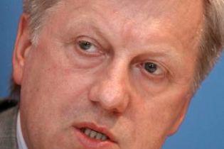 Євро-2012: кияни стануть поліглотами