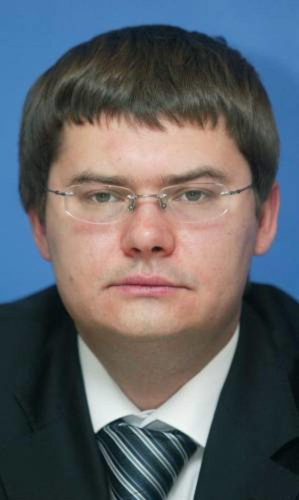 Ілля Шевляк