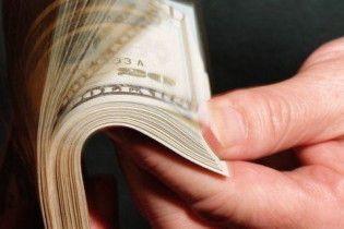 У Неаполі чиновники хотіли вкрасти 550 мільйонів доларів