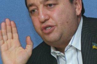 Тимошенко выгнала из партии еще одного депутата-перебежчика