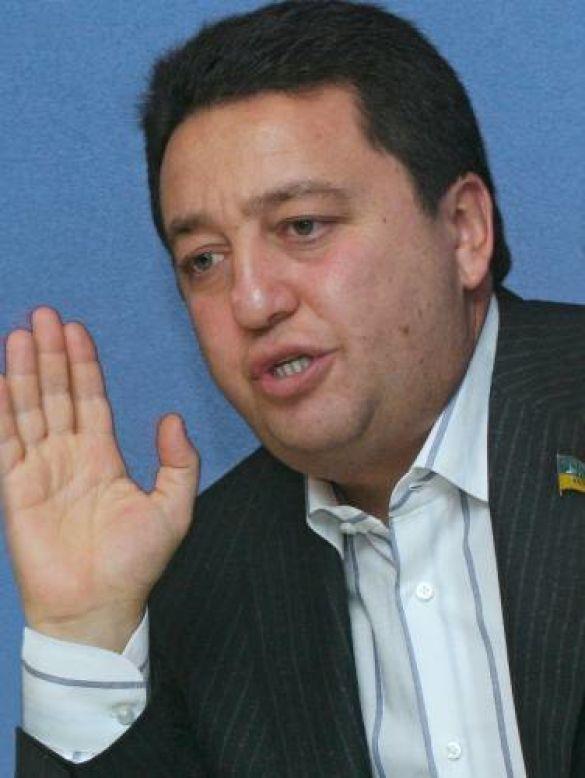 Олександр Фельдман