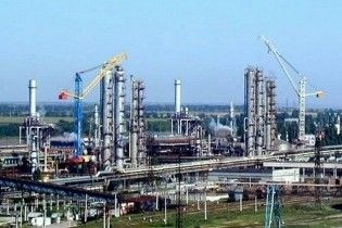 """Тимошенко звинуватили у намірі за безцінь продати ОПЗ """"Газпрому"""""""