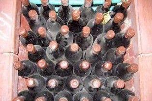 В Україні подорожчає вино