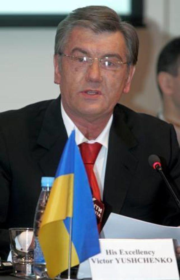 Україна посилює миротворчу діяльність
