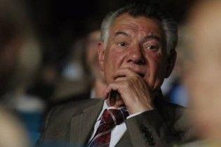 Родичі збитого Омельченком чоловіка відмовились від претензій до нього