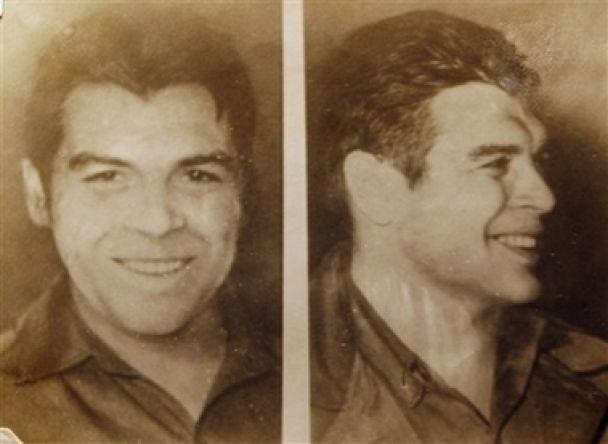 Пасмо волосся Че Гевари купили за 120 тисяч доларів