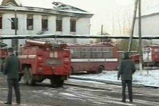 На Одещині від пожежі загинуло троє людей