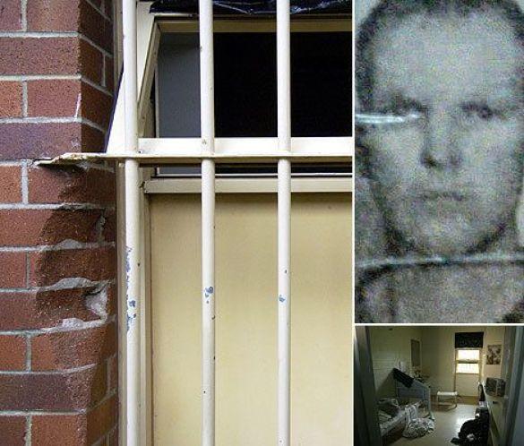 В'язень (Фото: www.smh.com.au)